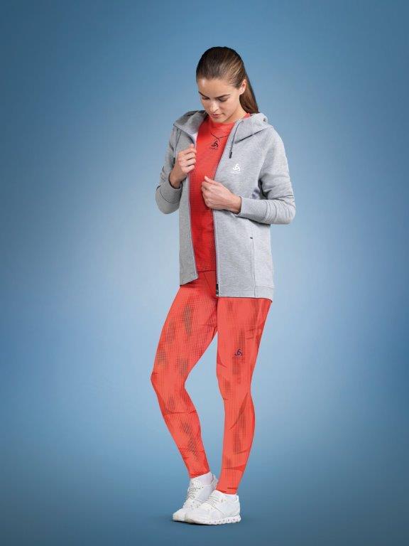 811d421dbb Vyber sa do prírody v správnom oblečení – Harm.sk