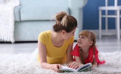 Dospievajúce telo ako zdroj úzkosti?
