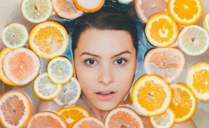 Prírodná kozmetika ako marketingový ťah alebo životný štýl?
