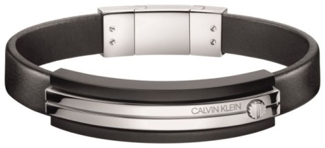 CALVIN KLEIN new men´s collection