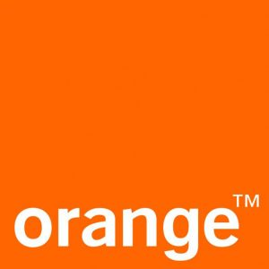 Orange Slovensko